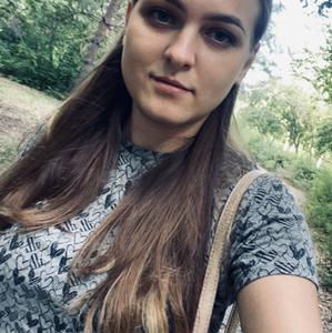 Мария, 23 года, Оренбург