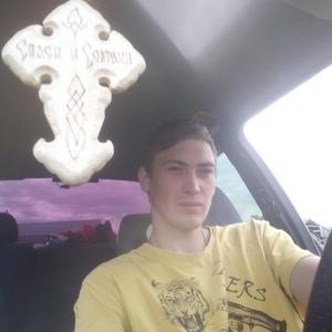 Nikolai, 23 года, Бугульма