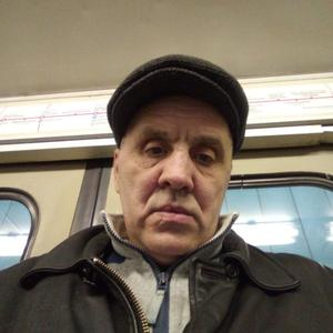 Константин, 51 год, Москва