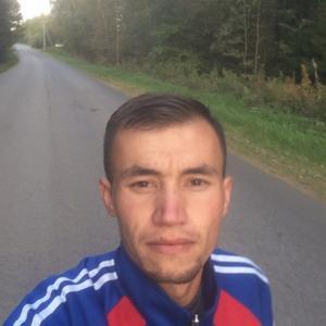 Федя, 23 года, Юрьев-Польский