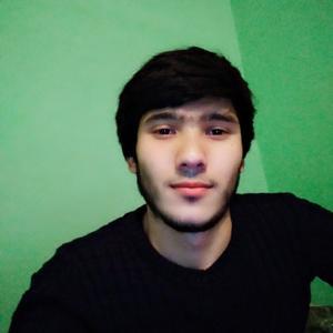 Али, 25 лет, Астрахань