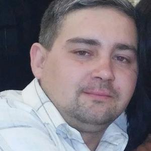Виталий, 38 лет, Моршанск