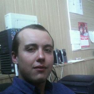 Серёжа Быков, 27 лет, Сасово
