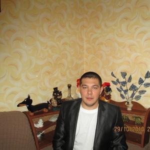 Артем, 29 лет, Кимры