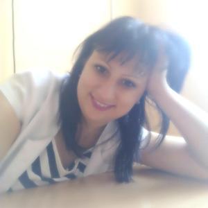 Ия, 33 года, Новошахтинск
