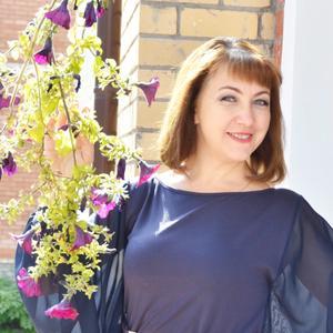 Mariya, 45 лет, Киров