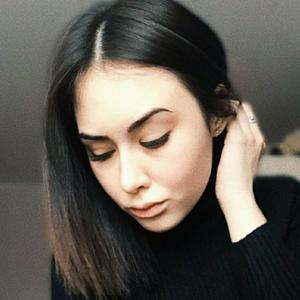Марина, 32 года, Корсаков