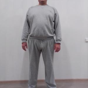 Александр, 34 года, Галич