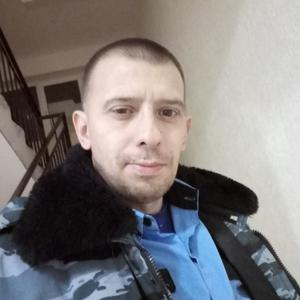 Oleg, 42 года, Дербент