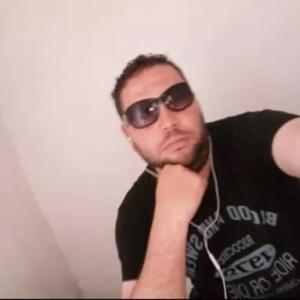Salim, 35 лет, Москва