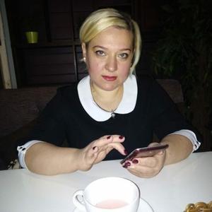 Надежда, 42 года, Барнаул