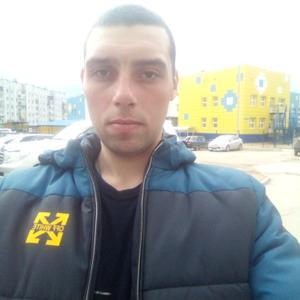 Владимир, 29 лет, Ярега