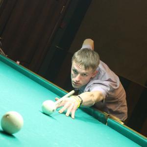 Дмитрий, 30 лет, Александров