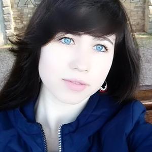 Наталья, 23 года, Симферополь
