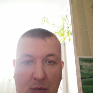 Serega, 37 лет, Пурпе