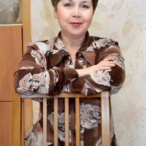 Ирина, 61 год, Петрозаводск