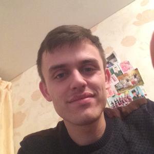 Алексей, 23 года, Елабуга