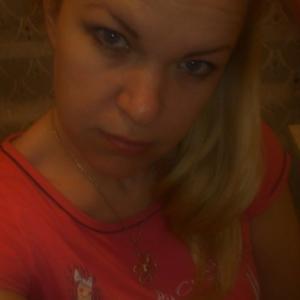 Наталья, 37 лет, Ирбит