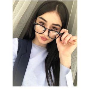 Кристина , 20 лет, Черкесск
