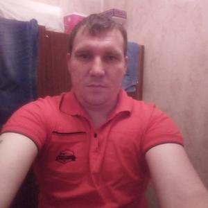 Кирилл, 34 года, Маркс