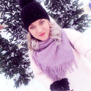 Дарья , 31 год, Березовский