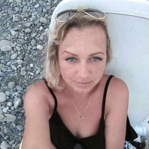 Натали, 36 лет, Новоуральск