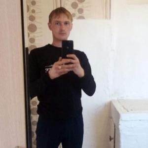 Александр, 25 лет, Тайшет