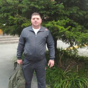Василий Пригожий, 37 лет, Владивосток