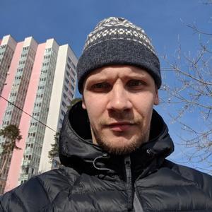 Олег, 32 года, Пермь