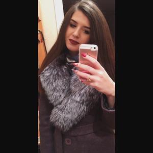 Юлия, 24 года, Иваново