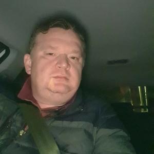 Константин, 42 года, Жуковский