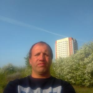 Константин, 41 год, Омск