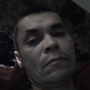 Евгений, 42 года, Ростов-на-Дону