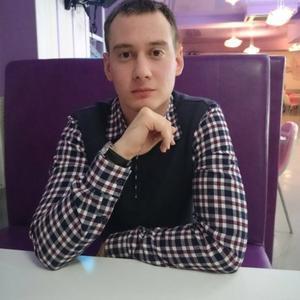 Anton Antonio, 29 лет, Карталы