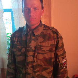 Алексей, 33 года, Чита