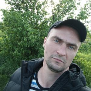Игорь, 32 года, Рязань