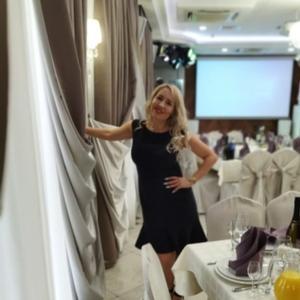 Юлия, 41 год, Славянск-на-Кубани