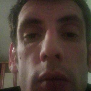 Виктор, 33 года, Березовский