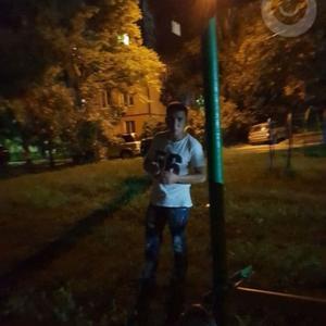 Стас, 38 лет, Москва