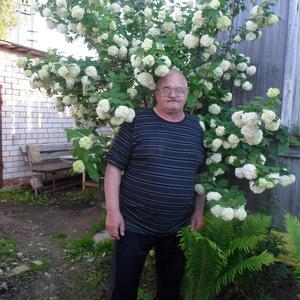 Нурислам, 63 года, Иваново