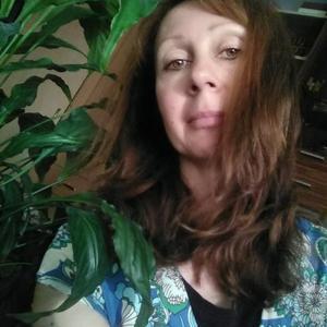 Вера, 54 года, Иваново