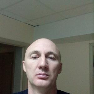 Аслан Гучев, 43 года, Нальчик