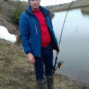 Вадим, 34 года, Янаул