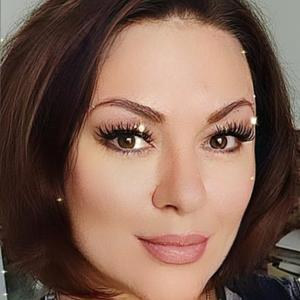Наталья, 35 лет, Электрогорск