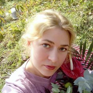 Юлия, 39 лет, Апшеронск