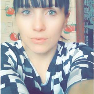 Христина, 33 года, Губаха