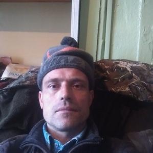 Вячеслав, 44 года, Дальнегорск