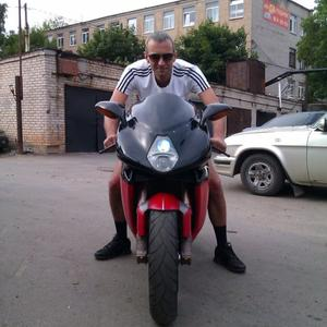 Кирилл, 44 года, Гатчина