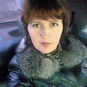 Натуся, 42 года, Ярцево