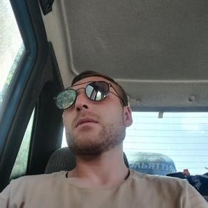 Денис Цибикин, 38 лет, Ульяновск